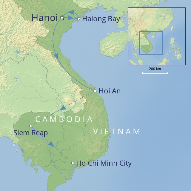 ttour-far-east-vietnam-and-cambodia-adventure