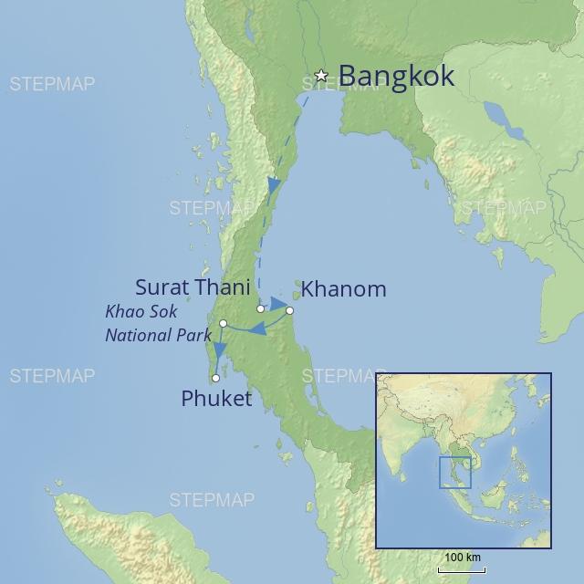 tour-far-east-thailand-thailand-family-adventure