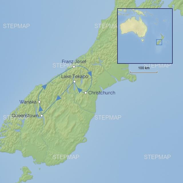 tour-australasia-new-zealand-south-island-family-adventure