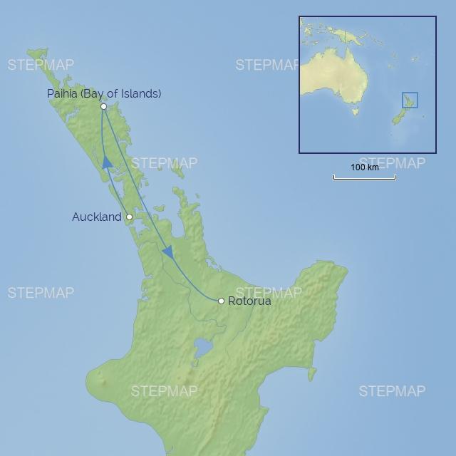 tour-australasia-new-zealand-north-island-family-adventure