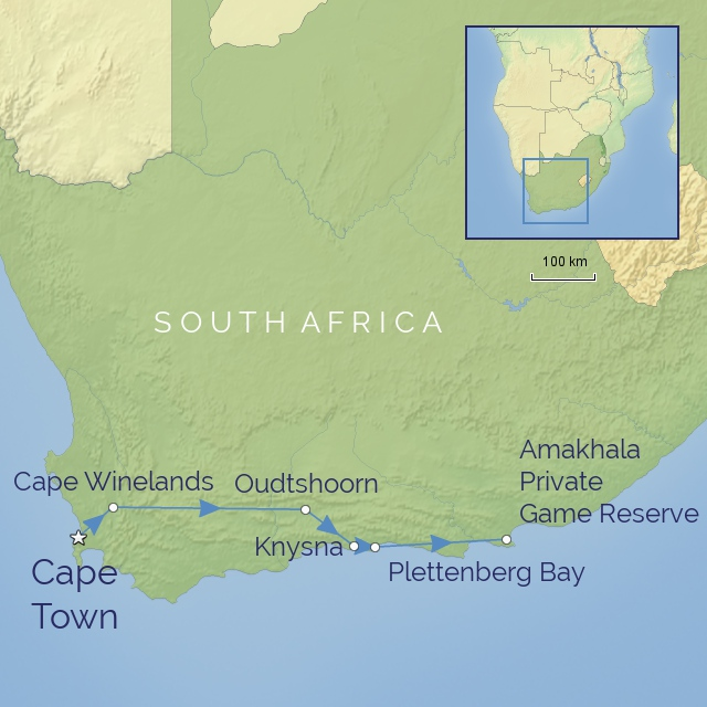 tour-africa-south-africa-south-african-family-explorer
