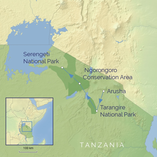 tour-africa-tanzania-tanzania-family-explorer