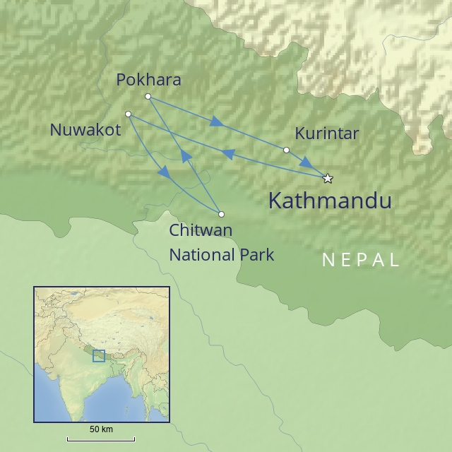 tour-indian-subcontinent-nepal-nepal-family-adventure