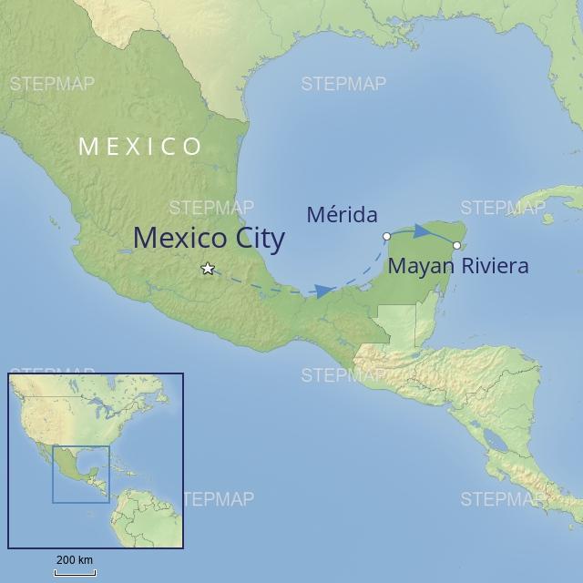 tour-north-america-mexico-mexico-family-adventure