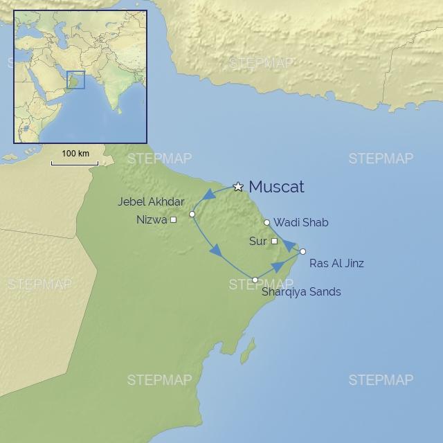 tour-middle-east-oman-oman-family-explorer
