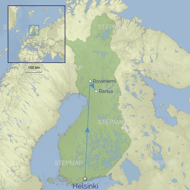 tour-europe-finland-finnish-family-adventure
