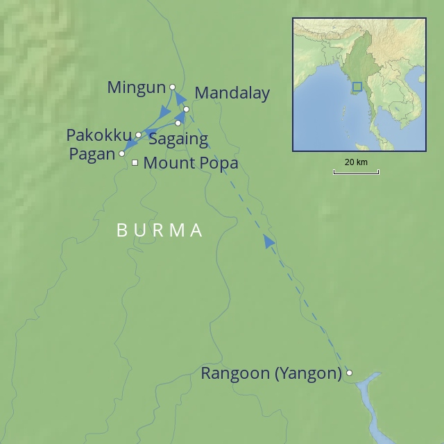 tour-far-east-burma-cruising-the-irrawaddy-with-the-sanctuary-ananda