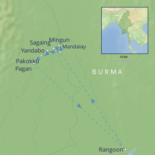 tour-far-east-burma-pandaw-expeditions-irrawaddy-cruise