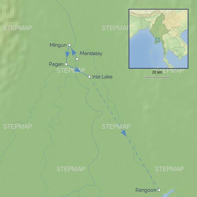 tour-far-east-burma-strand-cruise-along-the-irrawaddy