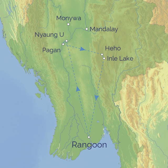 tour-far-east-burma-the-irrawaddy-in-style