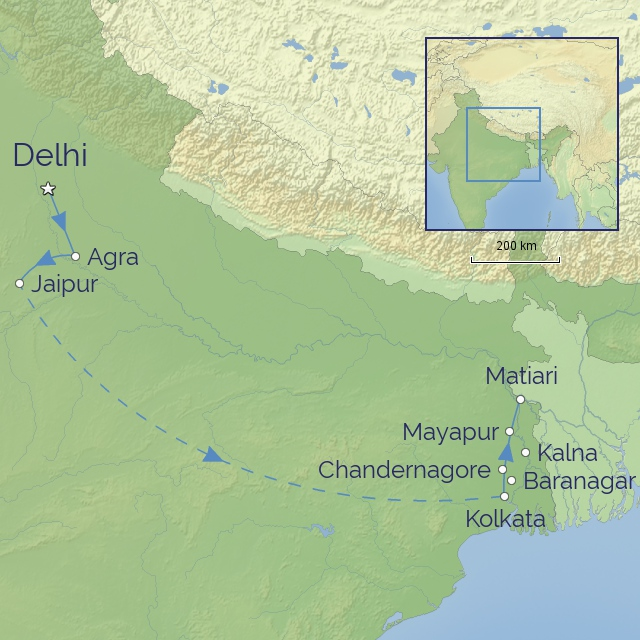 tour-indian-subcontinent-india-cruising-the-lower-ganges