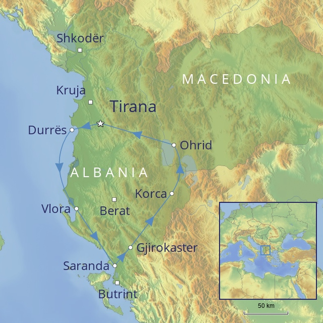 tour-europe-albania-albania-and-macedonia-cradle-of-the-balkans