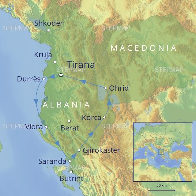 tour-europe-albania-albania-and-macedonia-cradle-of-the-balkans