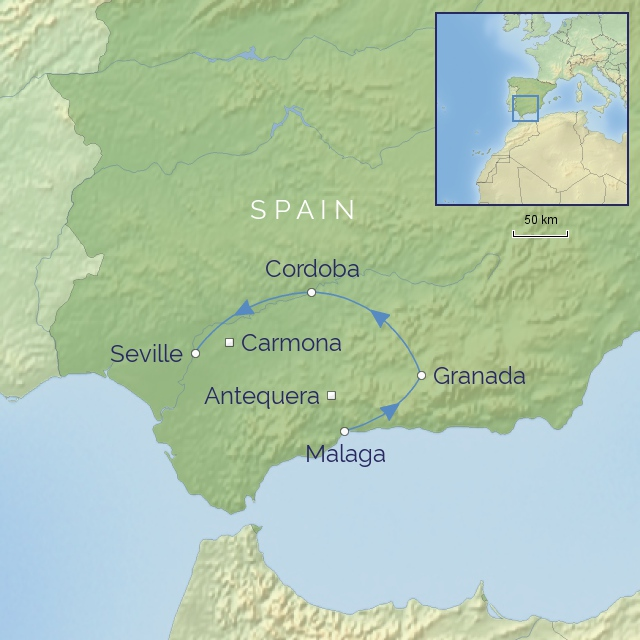 tour-europa-spain-andalucia-land-of-moors-knights-and-poets