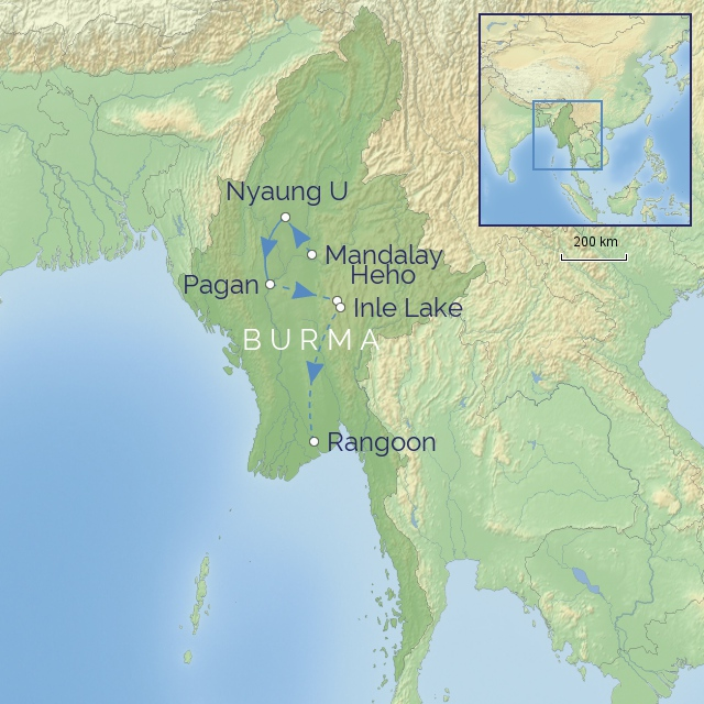 tour-far-east-burma-burma-discovery-2