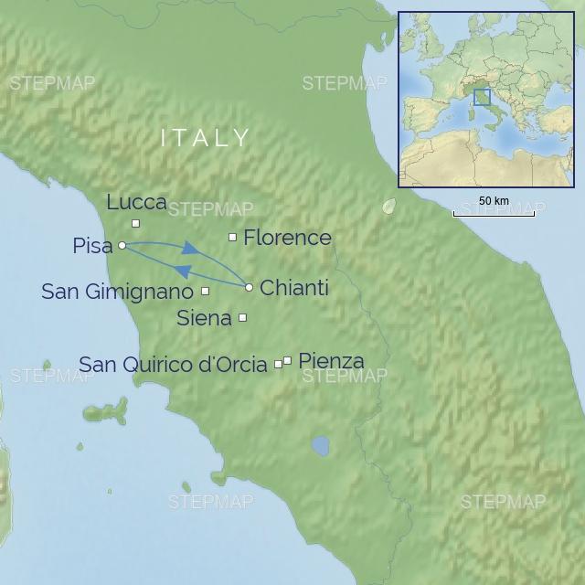 tour-europe-italy-classic-tuscany