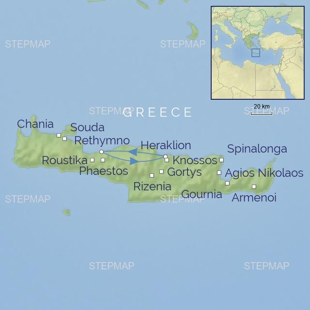 w-tour-europe-greece-crete-minoans-venetians-and-ottomans