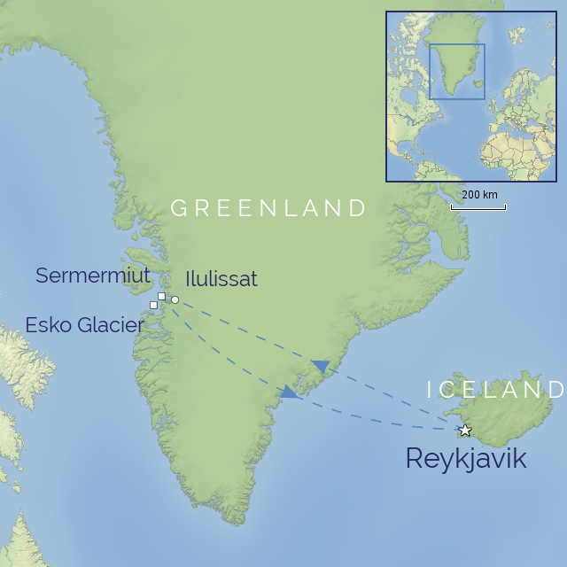 w-tour-europe-greenland-iceland-and greenland-from-fire-to-ice