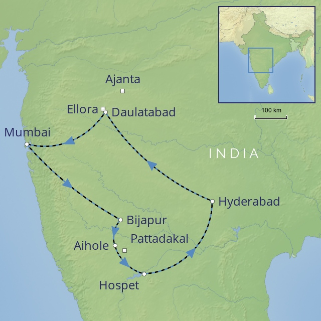 w-tour-india-india-jewels-of-the-deccan-a-luxury-train-journey