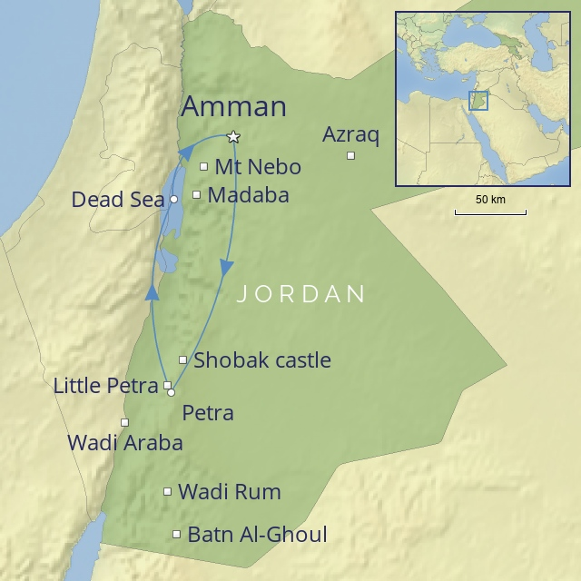w-tour-middle-east-jordan-crusaders-traders-and-raiders