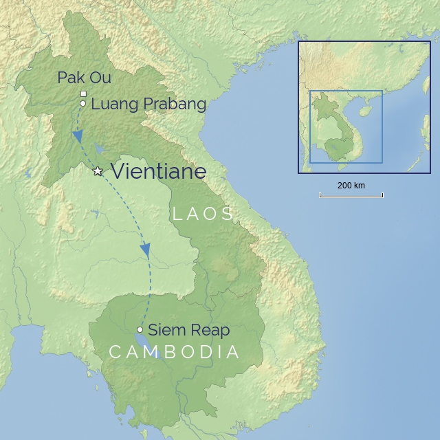 w-tour-far-east-laos-and-cambodia-temples-and-treasures