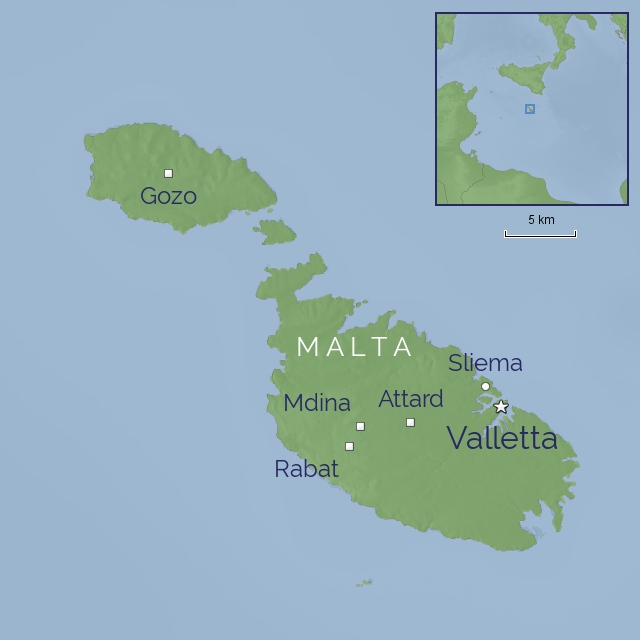 w-tour-europe-malta-malta-and-gozo-temples-knights-and-caravaggio