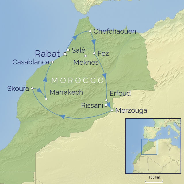 w-tour-middle-east-morocco-kasbahs-palaces-and-the-sahara