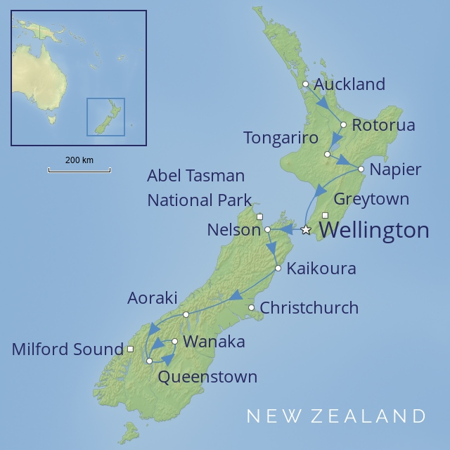 w-tour-australasia-new-zealand-kiwi-small-group-tour