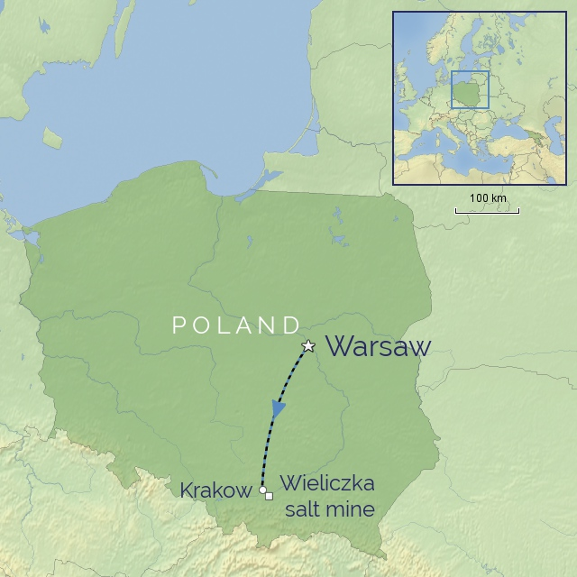 w-tour-europe-poland-art-and-music-in-warsaw-and-krakow
