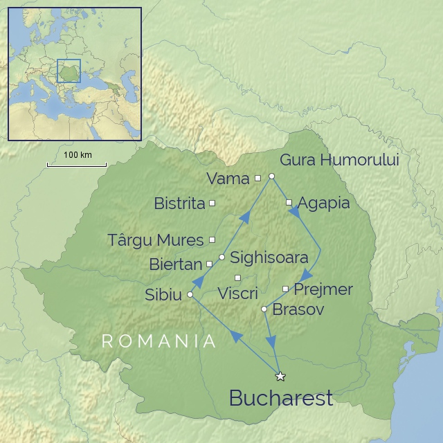 w-tour-europe-romania-mountains-monasteries-and-medieval-cities