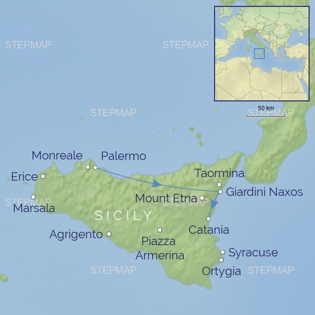 w-tour-europe-italy-sicilian-explorer