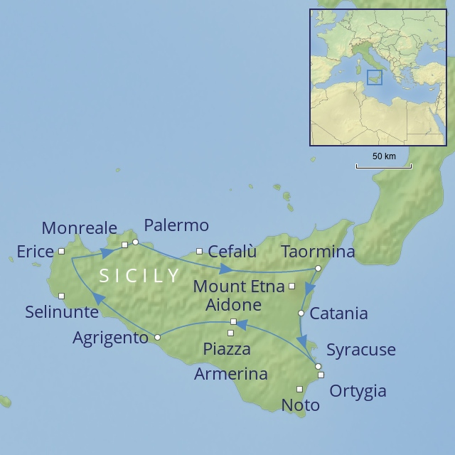 w-tour-europe-italy-sicily-crossroads-of-the-mediterranean