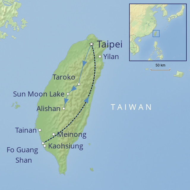 w-tour-far-east-taiwan-the-beautiful-island