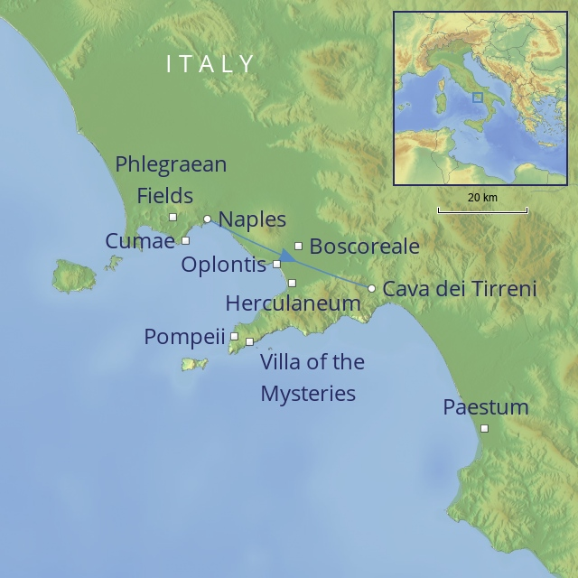 w-tour-europe-italy-bay-of-naples-pompeii-and-herculaneum