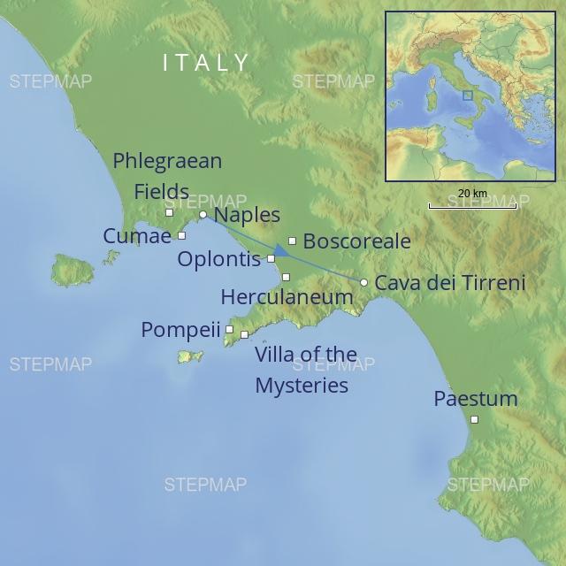 w-tour-europe-italy-bay-of-naples-pompeii-and-herculaneum