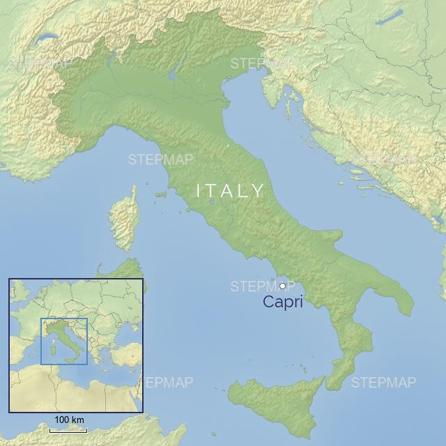w-short-breaks-italy-capri