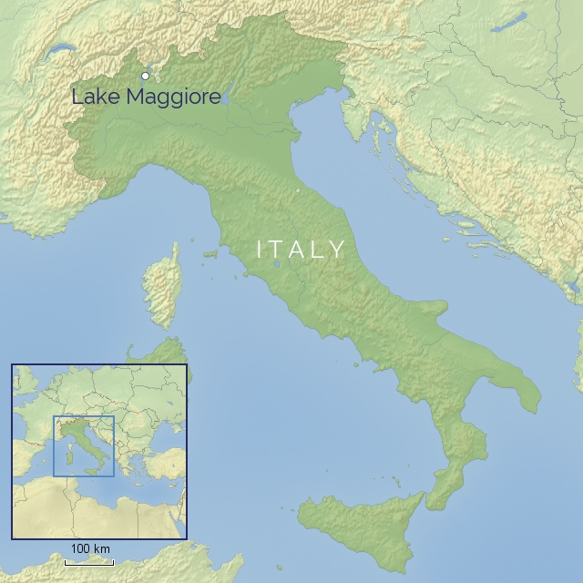 w-short-breaks-italy-lake-maggiore