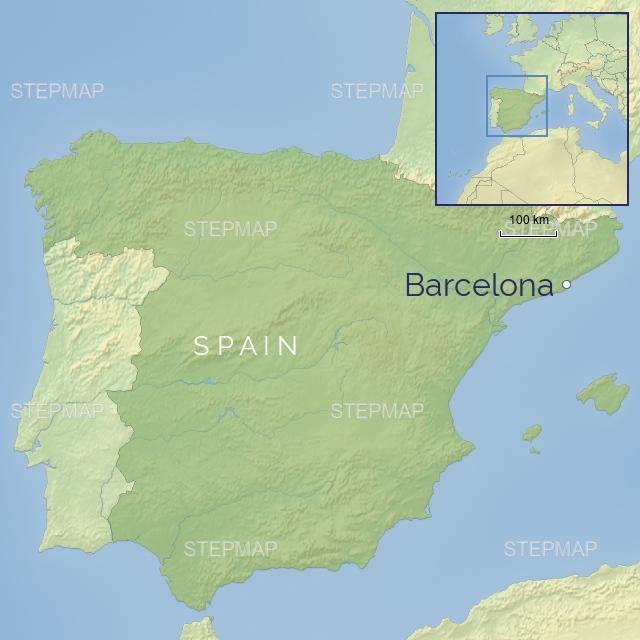 w-short-breaks-spain-barcelona