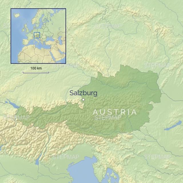 w-short-break-austria-salzburg