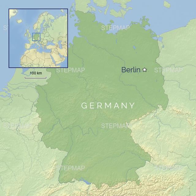 w-short-breaks-germany-berlin