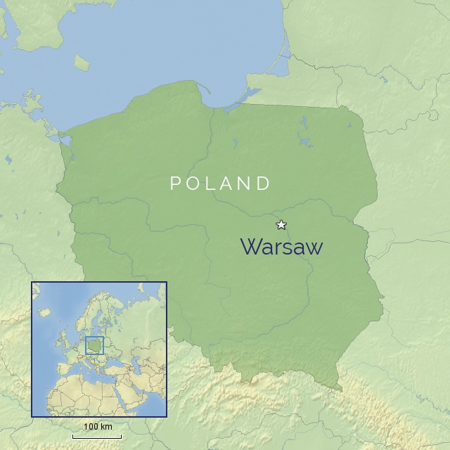 w-short-breaks-europe-poland-warsaw