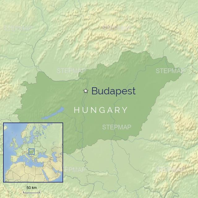 w-short-breaks-hungary-budapest