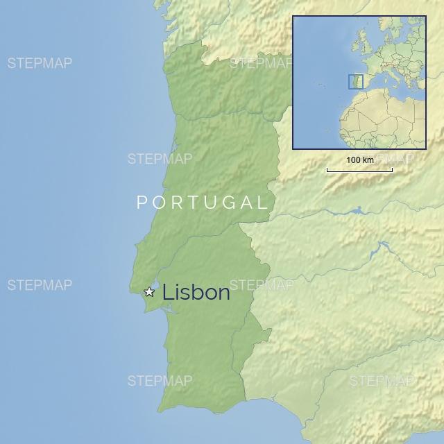 w-short-break-portugal-lisbon