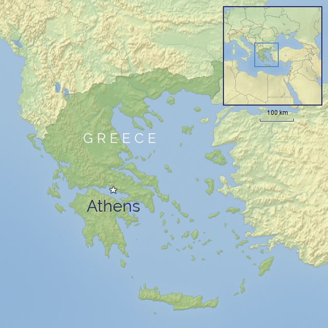 w-short-breaks-greece-athens