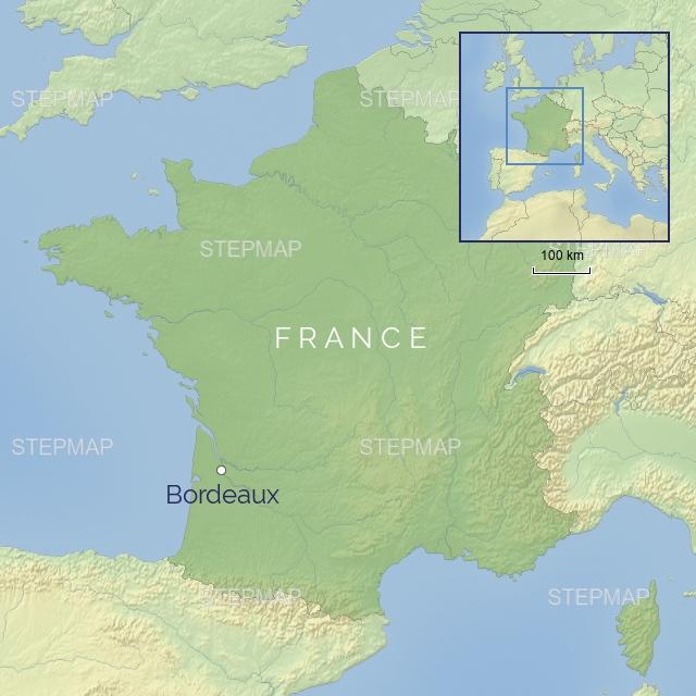 w-short-breaks-france-bordeaux