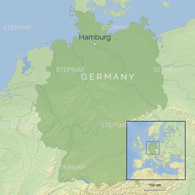 w-short-breaks-germany-hamburg