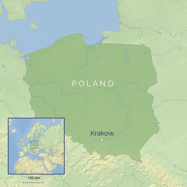 w-short-breaks-europe-poland-krakow