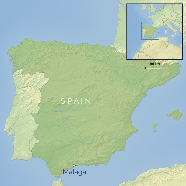 w-short-breaks-spain-malaga