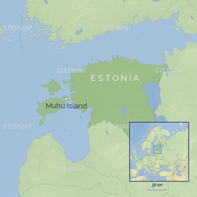w-short-breaks-estonia-muhu-island