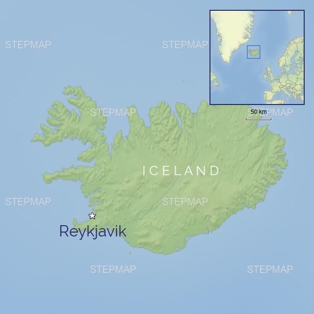 w-short-breaks-iceland-reykjavik